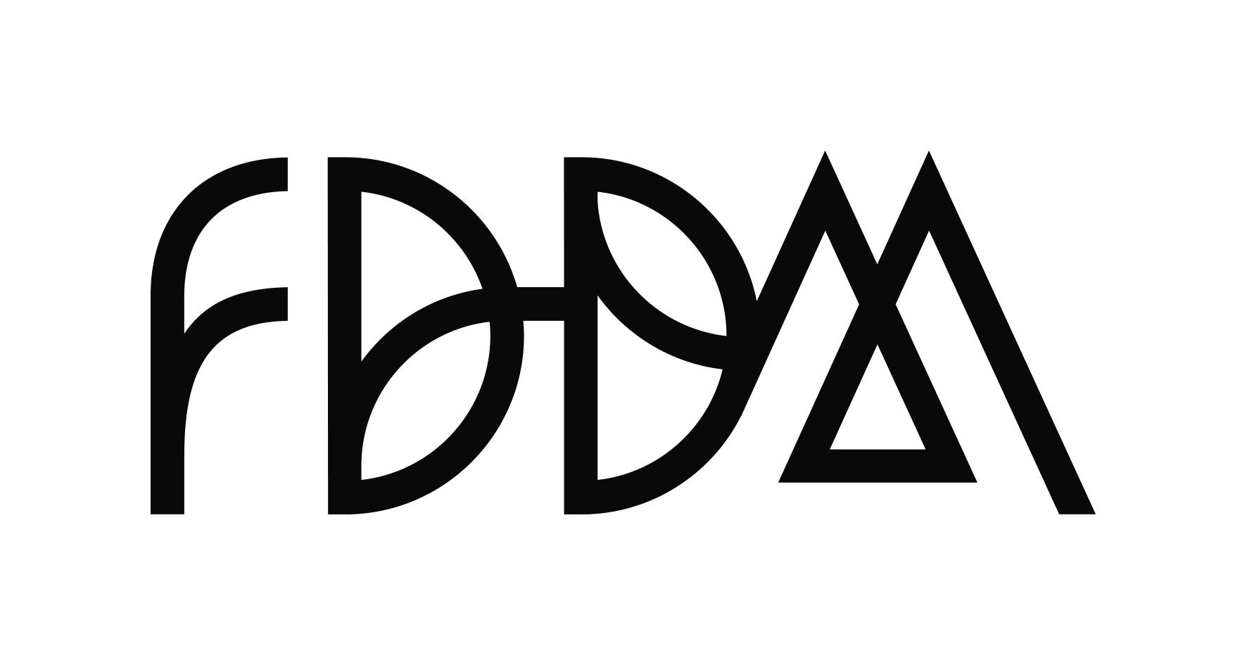 Logo FDDM