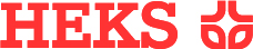 Logo HEKS