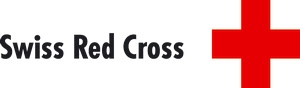 Logo Swiss Red Cross
